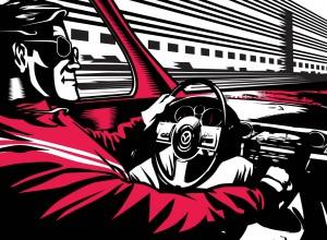 driving_man