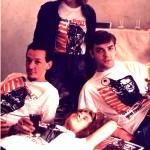 T-shirtPR02