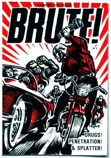 brute6