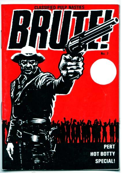 brute7