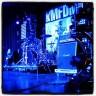 KMFDM – Salvation